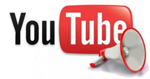 Video marketing hay SEO video trên Youtube