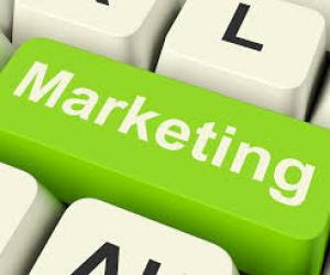 Xây dựng lịch Marketing