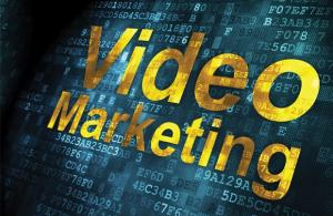 5 nhận định về Video Marketing